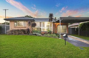 Picture of 5 Jean Street, Harristown QLD 4350