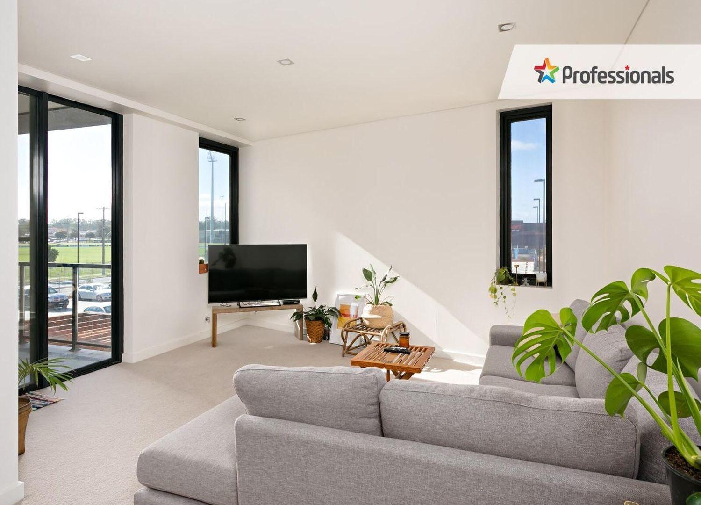 3-105/1 Flinders Street, Wagga Wagga NSW 2650, Image 1