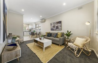 Picture of 4/51 Phillis Street, Maylands SA 5069