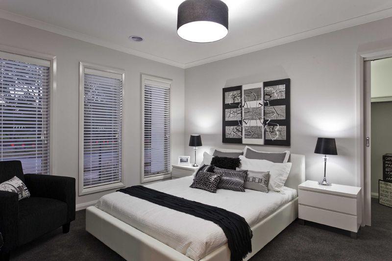 Lot 8 The Springs Estate, Nikenbah QLD 4655, Image 2