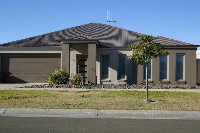 Picture of 27 Boree Drive, SWAN HILL VIC 3585