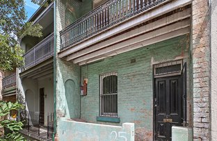 Picture of 25 Myrtle St, Chippendale NSW 2008