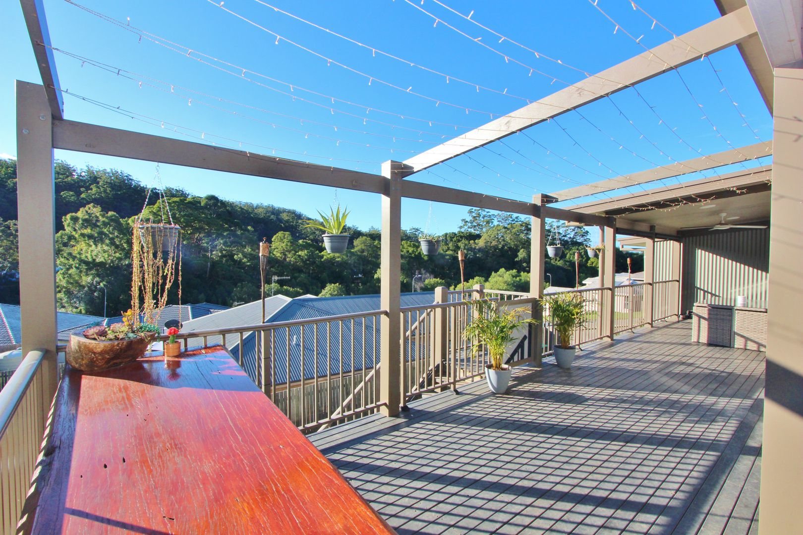 10 Mountain Spring Drive, Kendall NSW 2439, Image 0