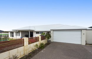 Picture of 63 Kimberley Drive, Secret Harbour WA 6173
