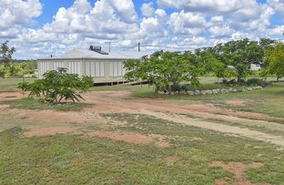 Picture of 60 Jardine Street, Charters Towers City QLD 4820
