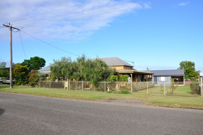 Picture of EAST BRANXTON NSW 2335