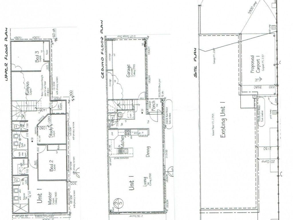 1/11 Rathbone Place, Labrador QLD 4215, Image 12