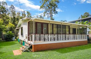 Picture of 44 Victoria Parade South, Coochiemudlo Island QLD 4184