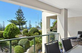 Picture of 9/18-20 Burrawan Street, Port Macquarie NSW 2444
