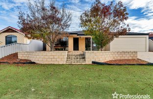 Picture of 74 Endeavour Drive, Port Kennedy WA 6172