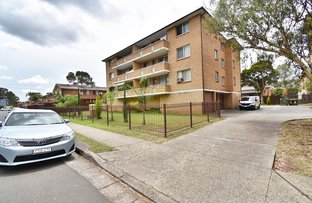 1/1 Equity Place, Canley Vale NSW 2166