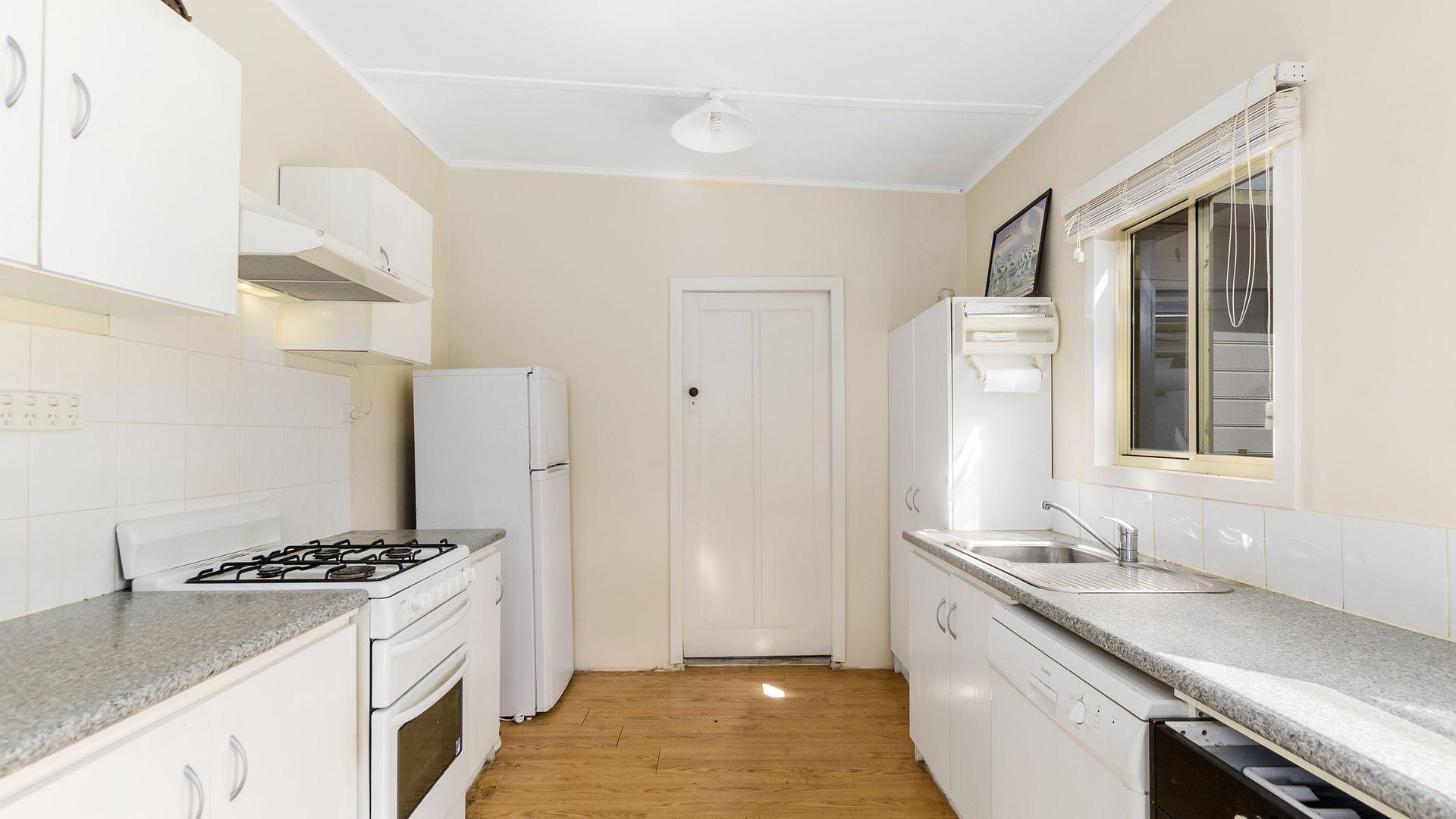 30 Spring Street, Mittagong NSW 2575, Image 1