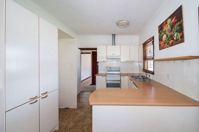 Picture of 6 Maida Avenue, BAYSWATER VIC 3153