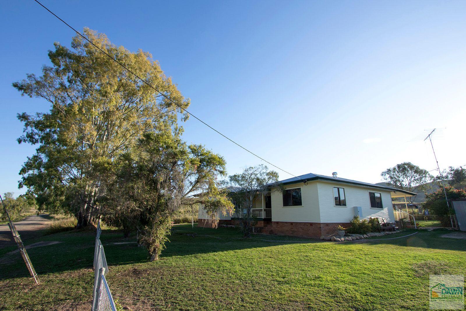 558 Back Ma Ma Creek Road, Ma Ma Creek QLD 4347, Image 2