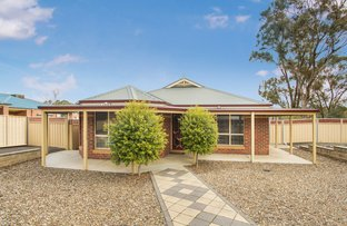 Picture of 7 Kawana Drive, Maiden Gully VIC 3551