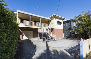 Picture of 124 Villiers Street, Grafton NSW 2460