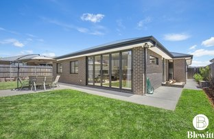 Picture of 29 Mellington Loop, Googong NSW 2620