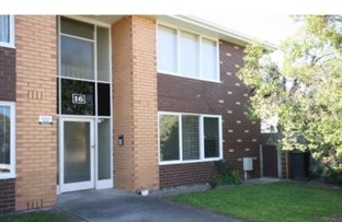 Picture of 2/16 Adelaide Street, Murrumbeena VIC 3163