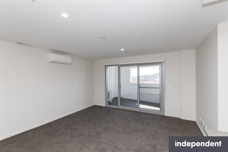 328/325 Anketell STREET, Greenway ACT 2900, Image 1