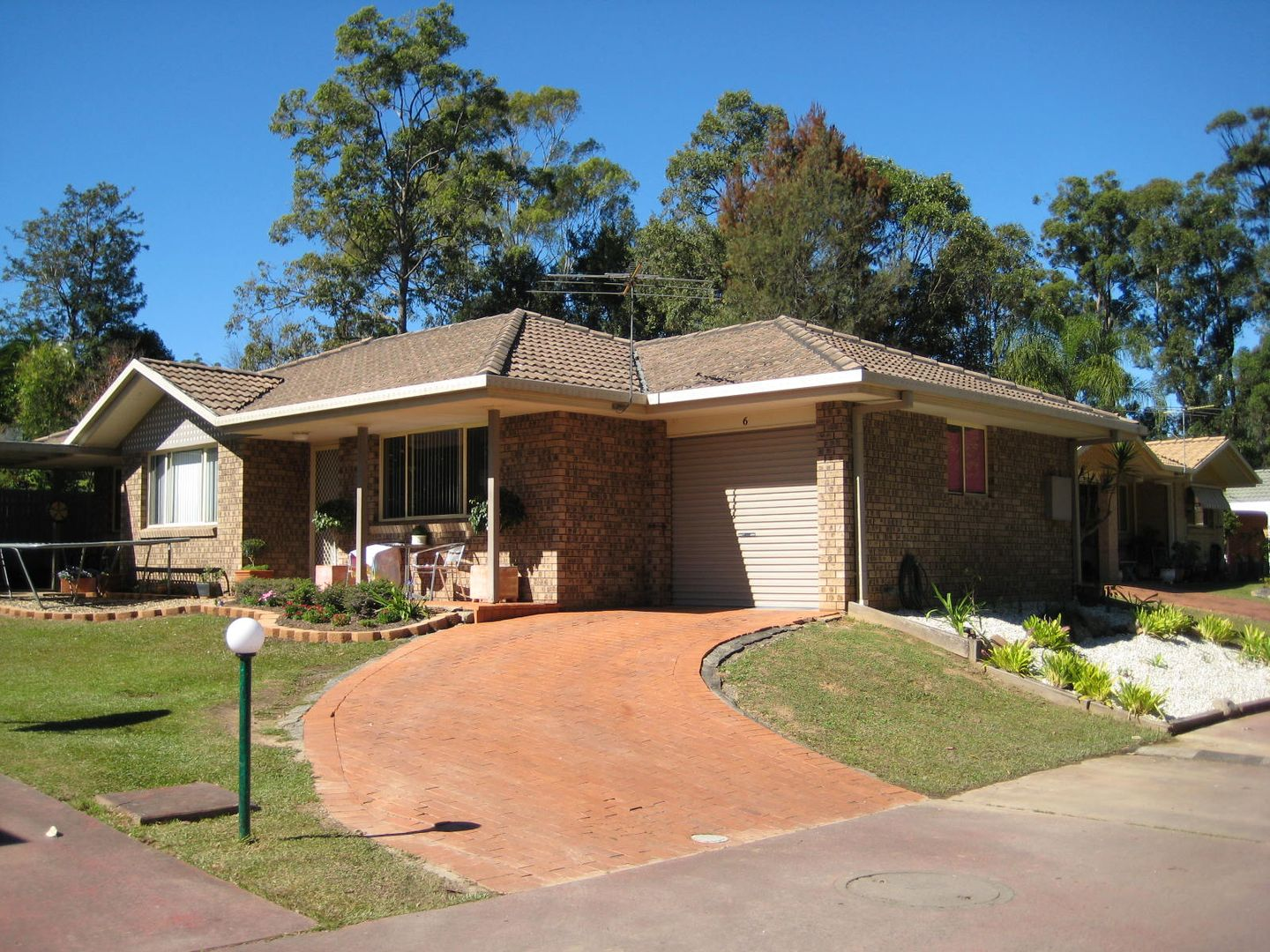 6/259 Linden Ave, Boambee East NSW 2452, Image 0