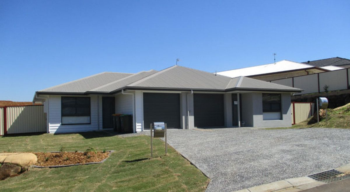 1/3 Calnan Crescent, Cumbalum NSW 2478, Image 0