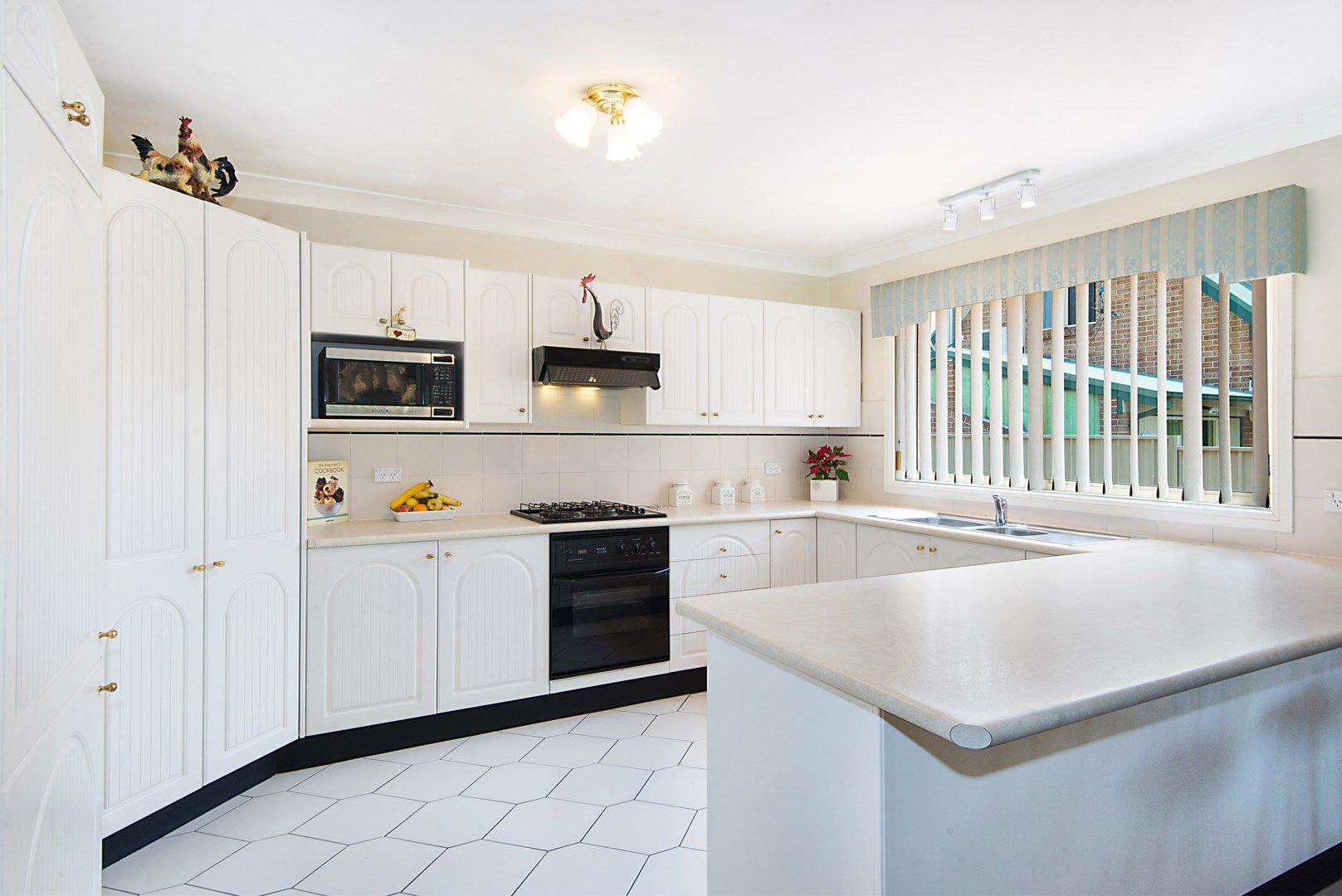 109a Bells Line Of Road, North Richmond NSW 2754 - House For Sale ...