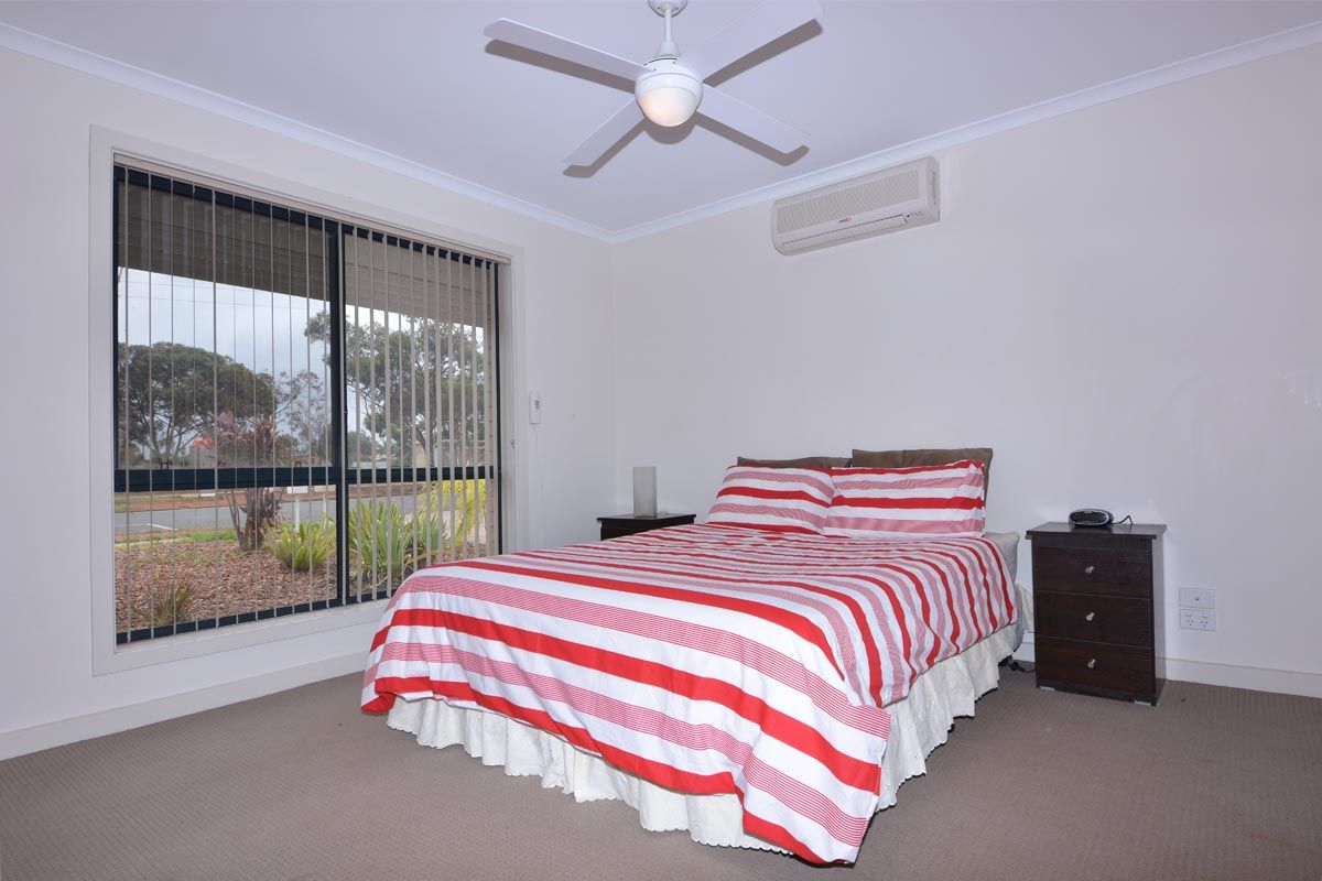 33A Viscount Slim Avenue, Whyalla Norrie SA 5608, Image 1
