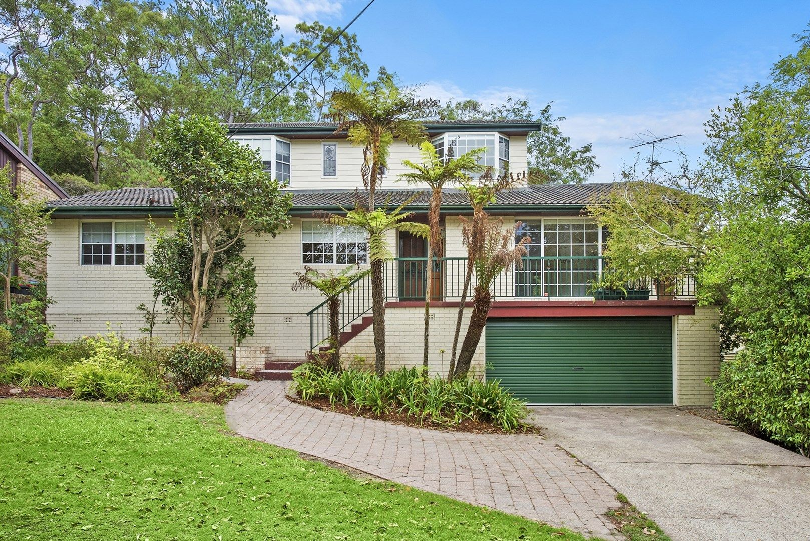 7 Brandon Place, St Ives NSW 2075, Image 0