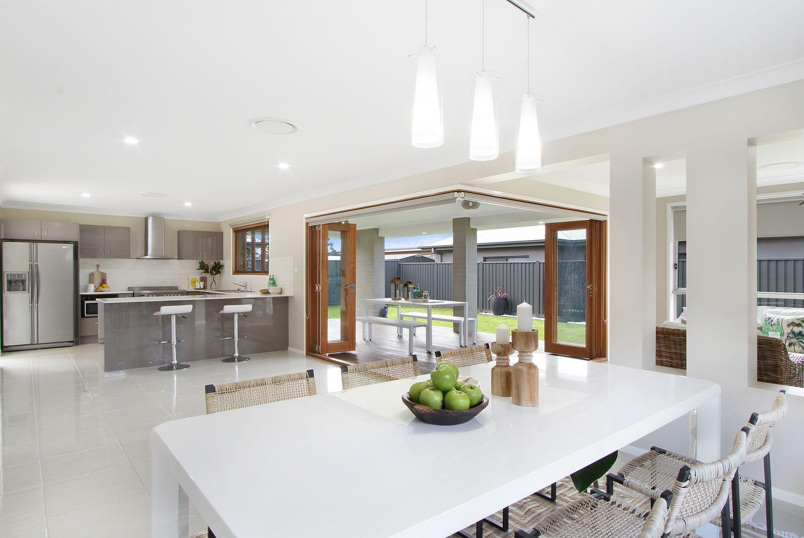 23 Johnston  Avenue, Haywards Bay NSW 2530, Image 1