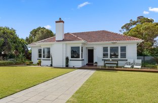 Picture of 9 Park Terrace, Ardrossan SA 5571