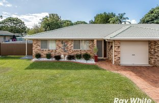 Picture of 22/130 Duffield Rd, Kallangur QLD 4503