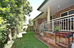 Picture of Penshurst NSW 2222