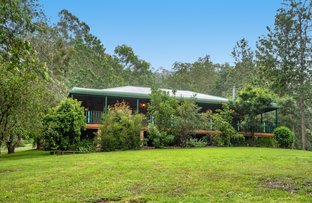 Picture of 8/1953 Chichester Dam Road, Bandon Grove Via, Dungog NSW 2420