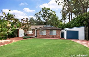 Picture of 4 Shannon Close, Kincumber NSW 2251