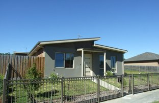 Picture of 1/29 Victoria Street, Moe VIC 3825
