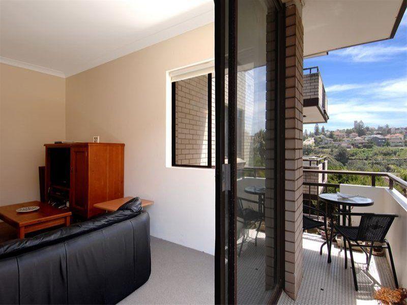 9/1-3 Kimberley Street, Vaucluse NSW 2030, Image 1