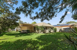 Picture of 4 Morgan Close, Yaroomba QLD 4573