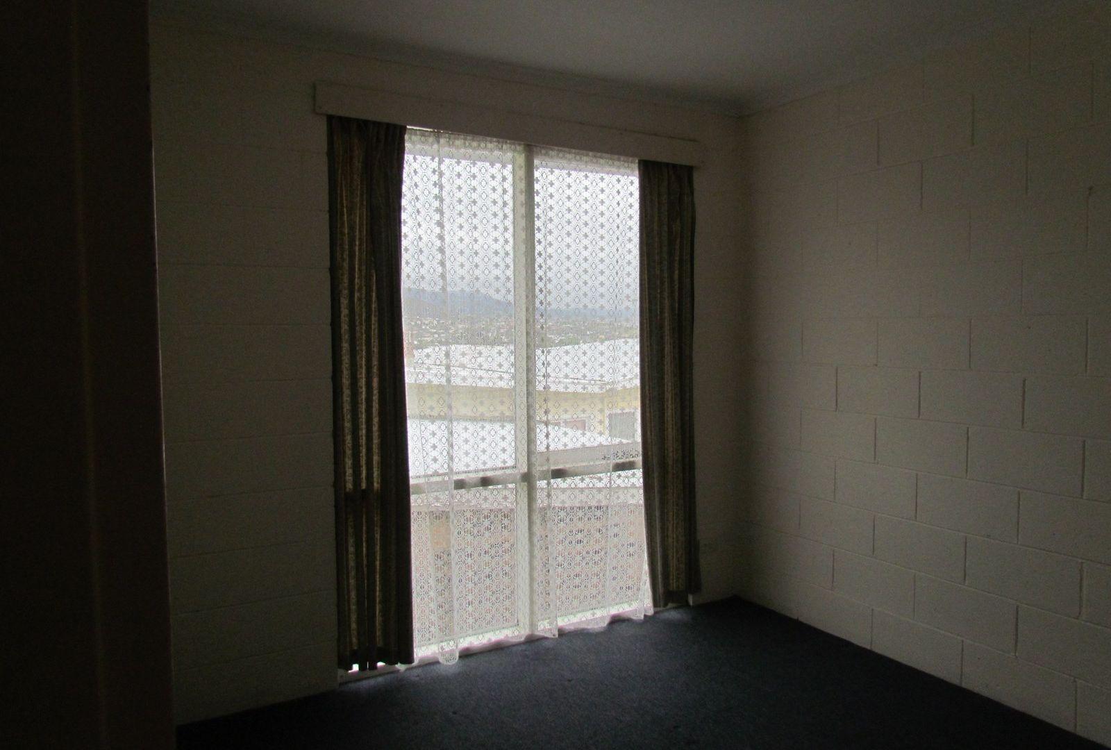1/47 Twelfth Avenue, West Moonah TAS 7009, Image 2