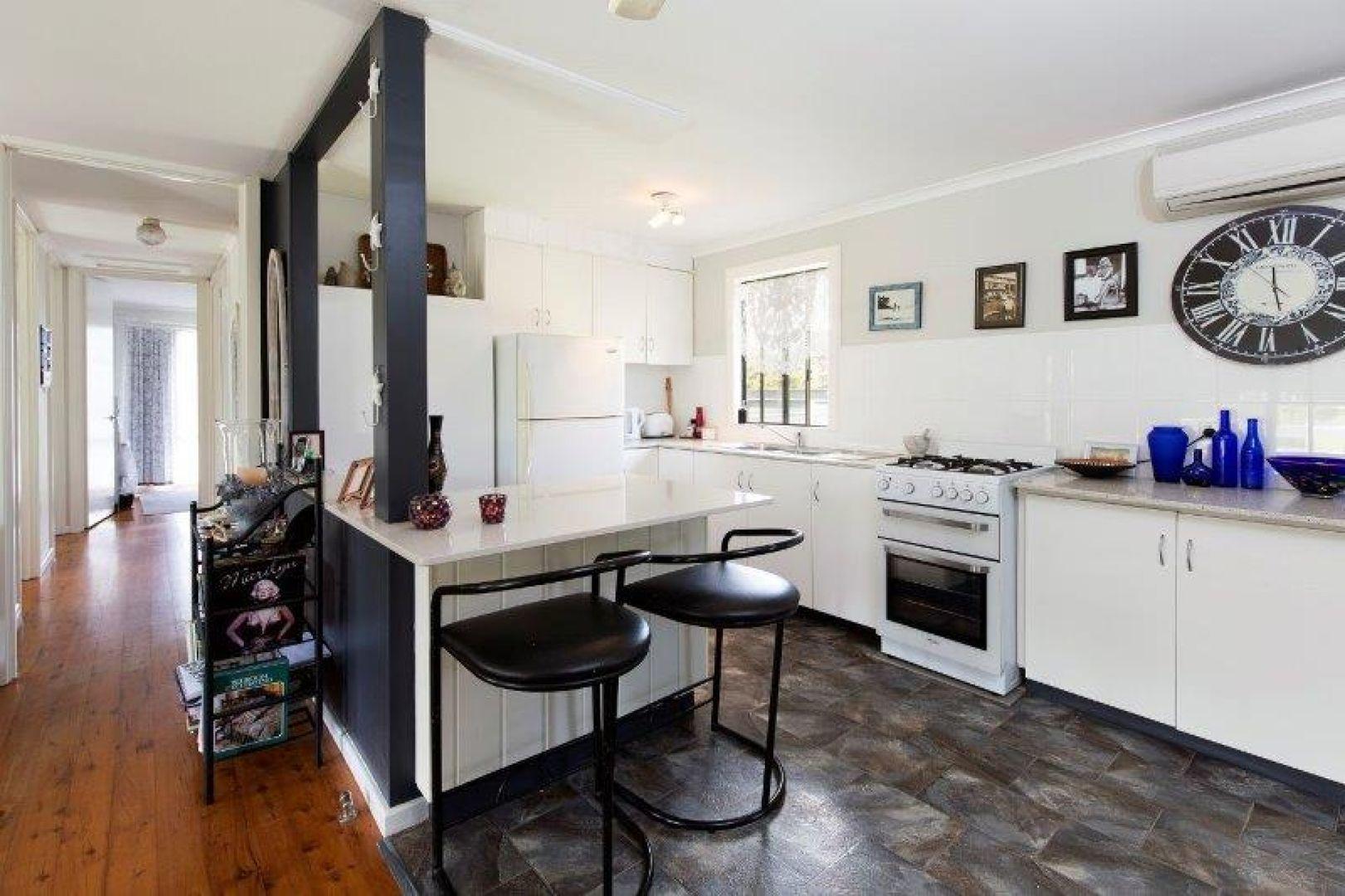 16 Bowra Street, Bowraville NSW 2449, Image 2