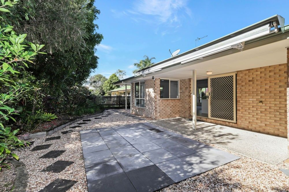 2/25 Garnet Street, Cooroy QLD 4563, Image 2