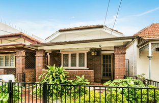20 Garners Avenue, Marrickville NSW 2204