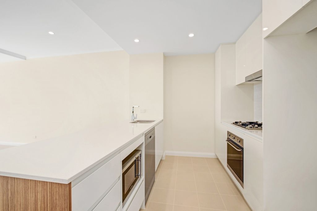 216/6 King Street, Warners Bay NSW 2282, Image 1