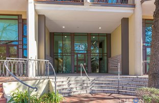 Picture of 31/18 Captain Cook Crescent, Griffith ACT 2603