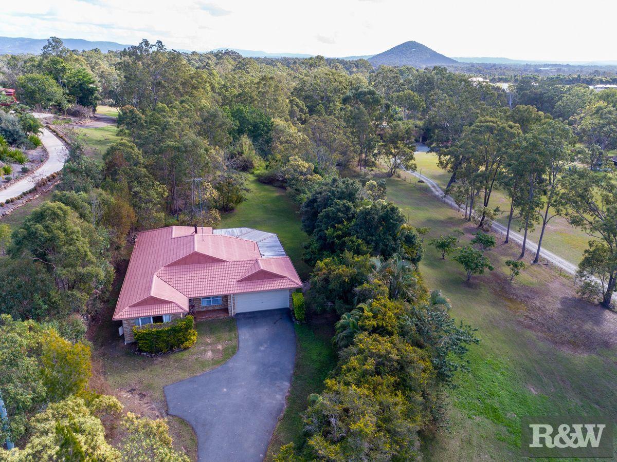 540 - 546 Old Gympie Road, Elimbah QLD 4516, Image 0