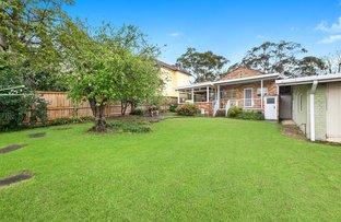 Picture of 20 Beaumont Road, Killara NSW 2071