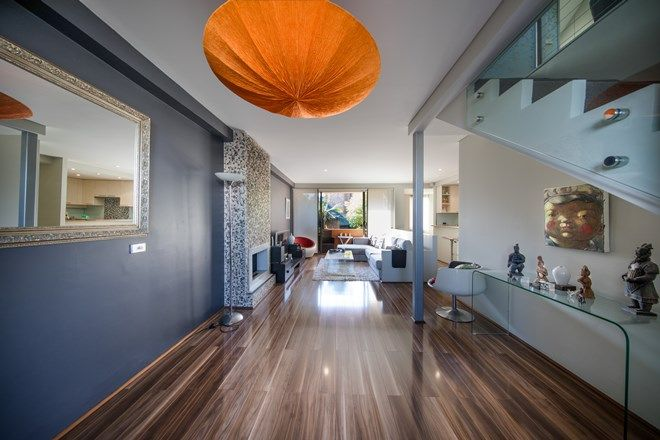 Picture of 40/5-13 Hutchinson Street, SURRY HILLS NSW 2010