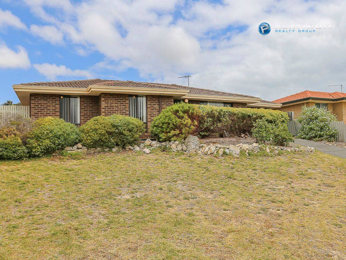 11 Squire Avenue, Heathridge WA 6027, Image 2