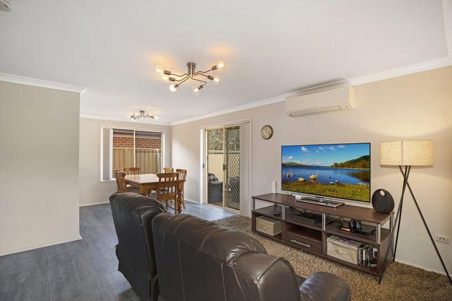 Picture of 2/20 Brickendon Avenue, MARDI NSW 2259