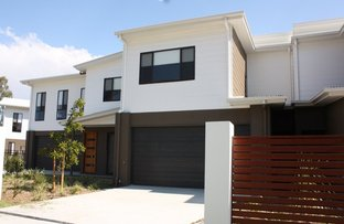 Picture of 9/2 Carnarvon Court, Oxenford QLD 4210