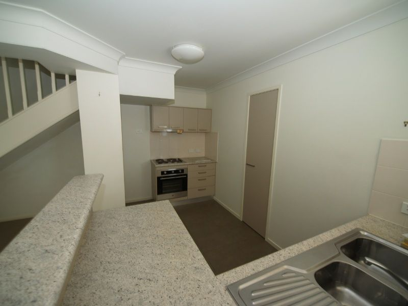 TM/30 Fleet Drive, Kippa-Ring QLD 4021, Image 2